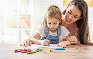 DSA: interventi dispensativi e compensativi. Consigli per genitori e insegnanti