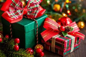 Read more about the article Sarà un Natale diverso?