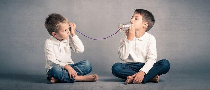 Teorie e Modelli della Comunicazione