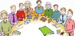 La formazione dei docenti: insegnare in una pandemia