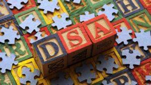 Read more about the article Diagnosi DSA: Cosa farne?