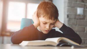DSA: Conseguenze emotivo-comportamentali