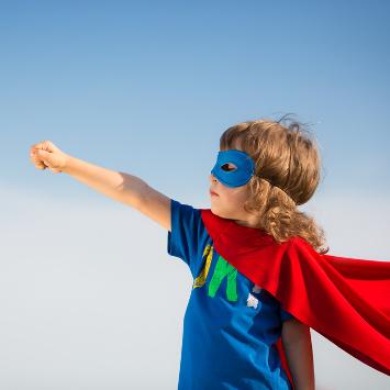 Come accrescere la propria autostima: piccole strategie per migliorarsi