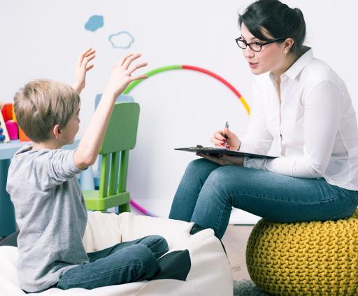 Andare dallo Psicologo: le risposte ai dubbi più comuni